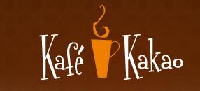 Kafé a Kakao