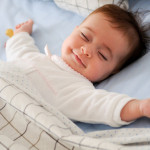 Jak vybrat dětskou postýlku?