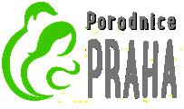 Porodnice Praha