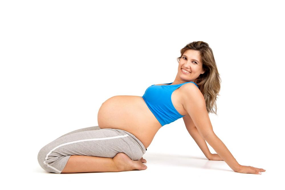 Porodnice Na Bulovce – těhotenské kurzy a cvičení